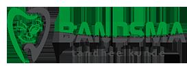Tandarts Bandsma
