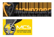 mondzorg-logo-home